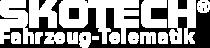 SKOTECH Logo